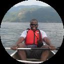 Gabriel Kachambwa