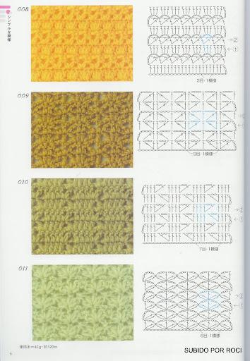 cuadros a crochet 0004