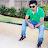 gaurav ranjan avatar image