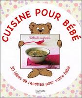 cuisine-pour-bebe-coffret-livre-de-prunelle