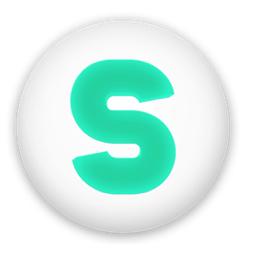 Sublime Text 3 Icon by Xander Vinogradov