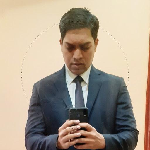 Deepak Kumar1