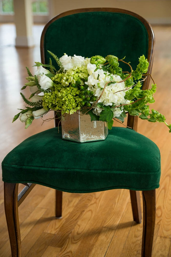 5c0a311f15df DIY Irish Inspired Bridal Shower