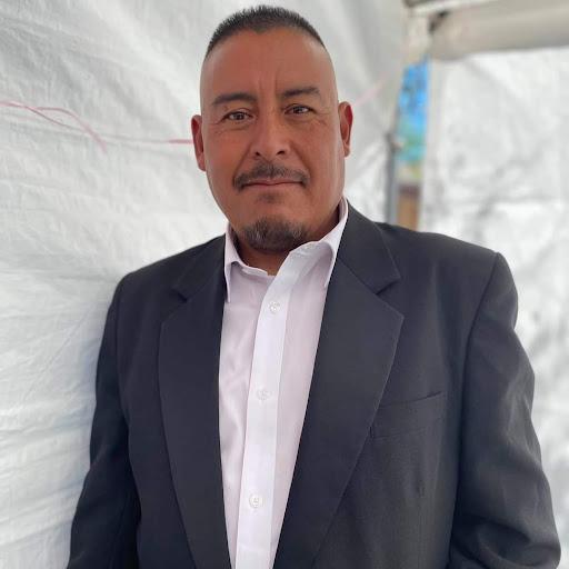 Jose Bustos