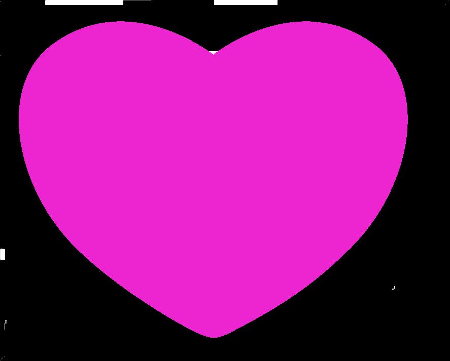 Bilder-Bibliothek: Herzen