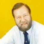 Steve Bozak