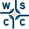 WSCC Advancement