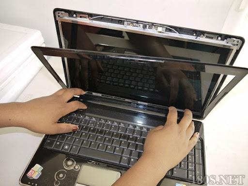 sửa bản lề laptop đà nẵng