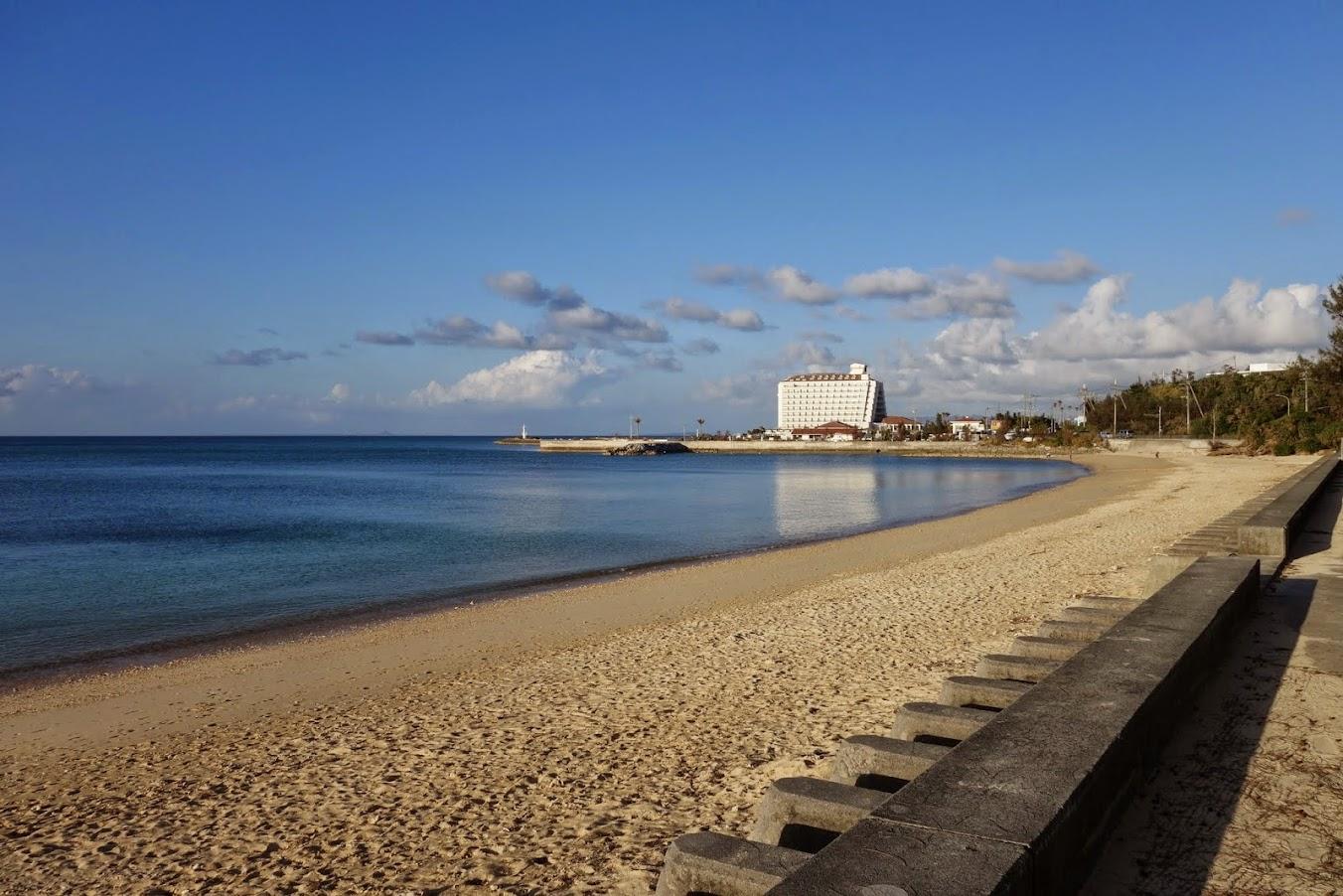 Sun Marina Beach Resort