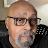 Michael Ferguson avatar image
