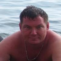 Leonid Vorobev avatar
