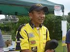 年間2位 水野雅巳プロ インタビュー 2012-10-09T02:12:27.000Z