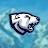Keiler Brady avatar image