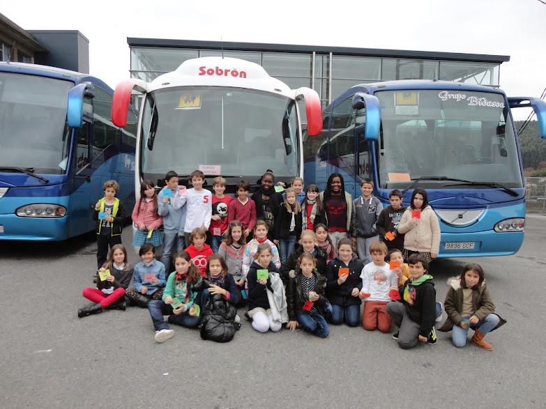 bus-lagunak 2013-2014