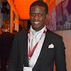 Jason Okanlawon