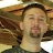 Frank Leppar avatar image