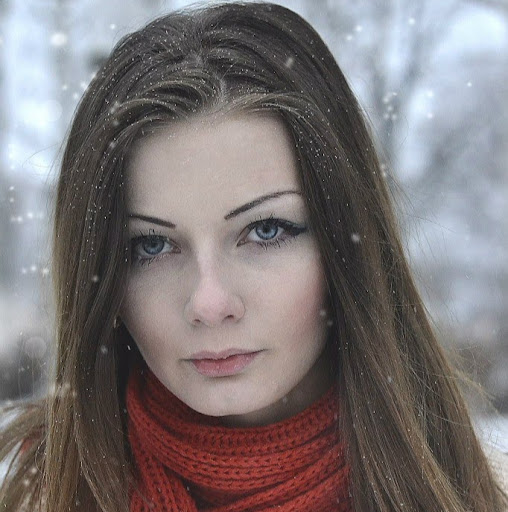 Полина Ф.