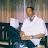 Mario L. Toney avatar image