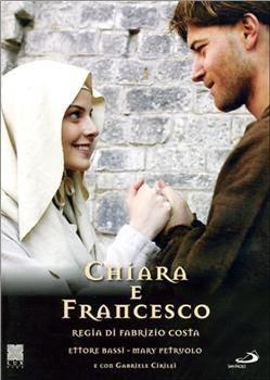 Phanxicô và Clara