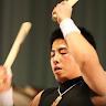 Daichi Hirose