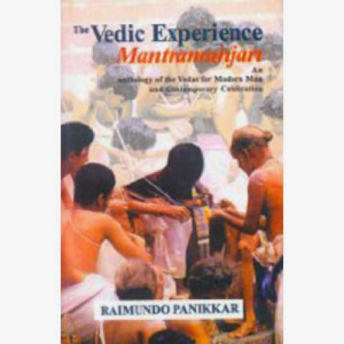 Vedic Experience