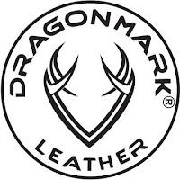 áo da thật dragonmark