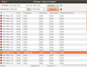 Angry IP