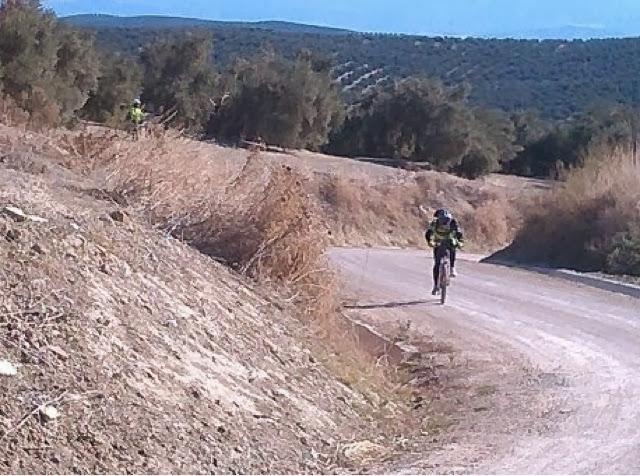 pena-btt-la-loma-ruta-mtb-a-dona-aldonza