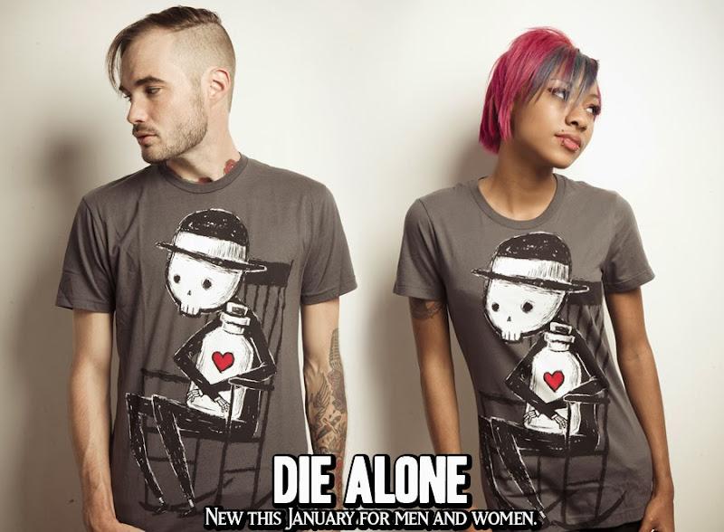 rocking chair tshirt, emo style, emo tshirt, goth tshirt, skeleton rocking chair, skeleton heart, cute skeleton shirt,