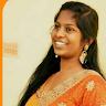 Deborah Susaiyappan