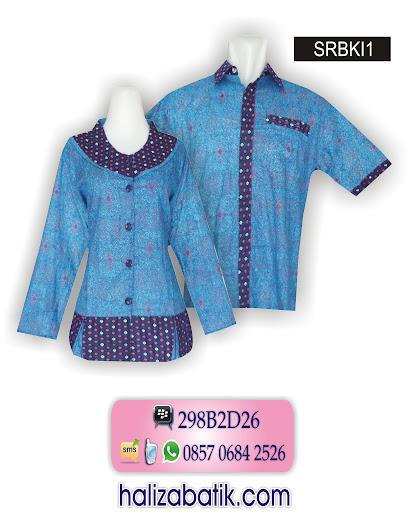 toko batik murah, baju batik couple, jual baju batik online