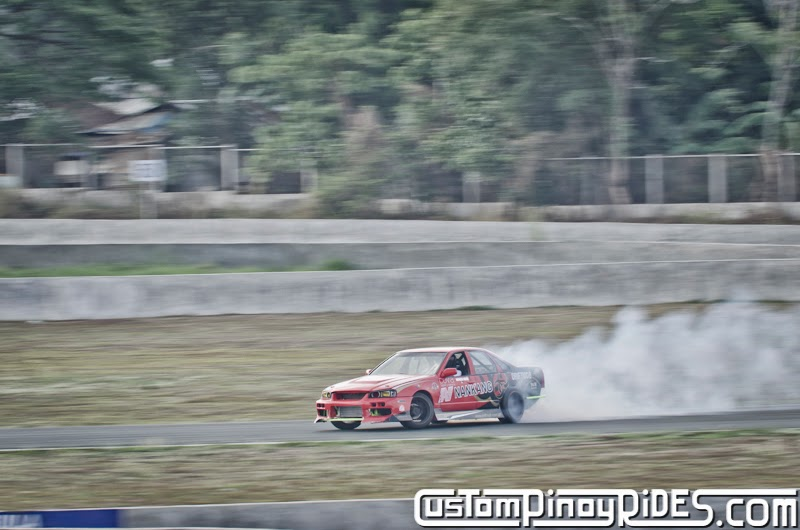 Custom Pinoy Rides Mfest Coverage Part Drift Cars