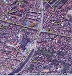 Mua bán nhà  Hai Bà Trưng, tầng 5 số 15 Nguyễn An Ninh, Chính chủ, Giá 700 Triệu, Liên hệ chủ nhà, ĐT 0983686855