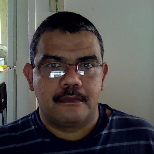 Heriberto Jaquez