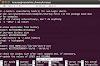Guarda los comandos en el historial en tiempo real en Ubuntu