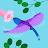 Jennifer Fuller avatar image
