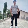 Gurupratrap_Singh_Rathore