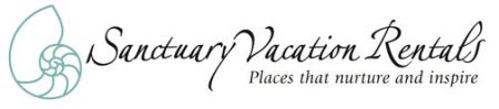 Sanctuary Vacation Rentals