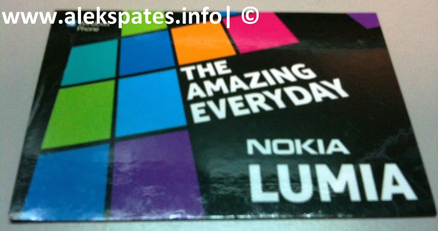 Nokia Lumia Series, Nokia Lumia 620, Nokia Lumia 820, Nokia Lumia 920, Nokia Lumia 620-820-920 comparison, Nokia Lumia comparison, Nokia Lumia Philippines, Nokia Smart Phones, Nokia 2013, Nokia Lumia 2013