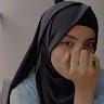 mehjabinanika34 avatar