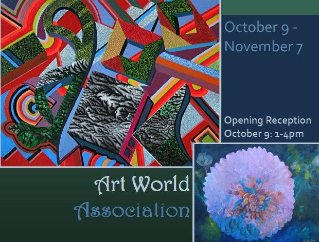 Art World Association