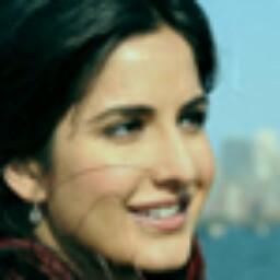 Maryam Qureshi Photo 17