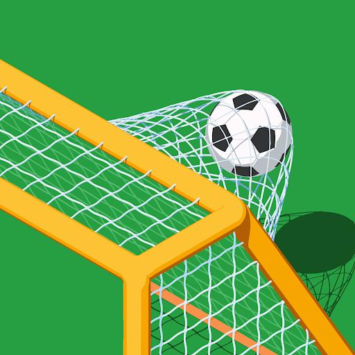 George Chastas