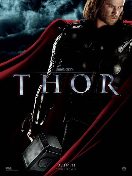 https://lh4.googleusercontent.com/-cbR8qH42fy4/TVLaJydqHeI/AAAAAAAAAVs/f-5l5ho1wlM/s600/Thor-Poster-frances1-600x800.jpg