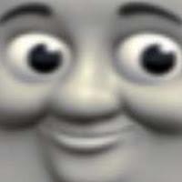 Noobyrubix's avatar