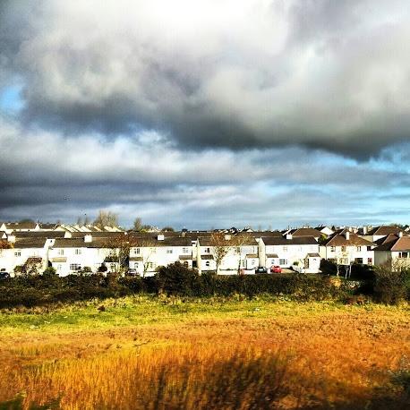 Irlanda           IMG_20121109_172103