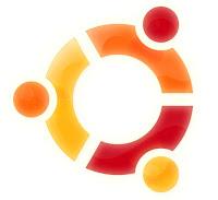 Imagen del logo de Ubuntu