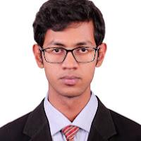 Profile picture of Quadrilateral News