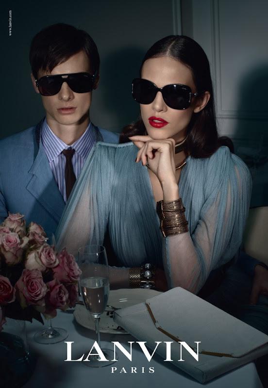 Lanvin-eyewear-spring-summer-2012-campaign-derigo