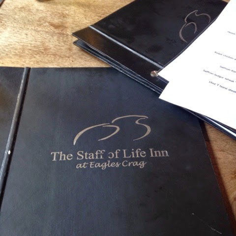 staff of life todmorden